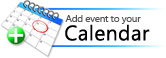 Add Event to Calendar