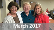 Research Matters March 2017