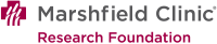 Marshfield Clinic Research Foundation